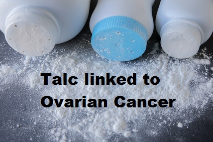 Borgess Law, LLC is currently accepting talc powder cancer cases. If you or someone you know used baby powder or other talc-based products and was diagnosed with ovarian or other types of cancer, feel free to contact Consumer Product Litigation Attorney Pamela A. Borgess of Borgess Law, LLC at (567) 455-5955 or toll-free at (844) LAW-9144. You can also contact Borgess Law, LLC by submitting an online inquiry. Borgess Law never charges a fee for an initial consultation.