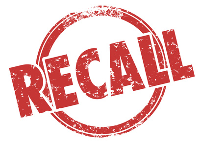 Certain Lotrimin and Tinactin Spray Products by Bayer Recalled Due to the Presence of Benzene