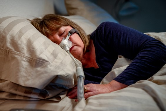 Philips Recalled CPAP/Bi-Level PAP Litigation Update: Federal Cases Centralized in MDL in Western District of Pennsylvania